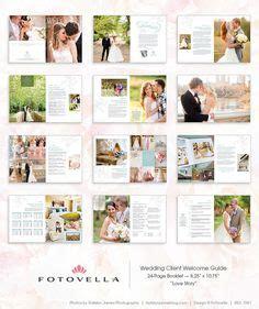 wedding layout design photoshop 1000 images about brochure design on pinterest