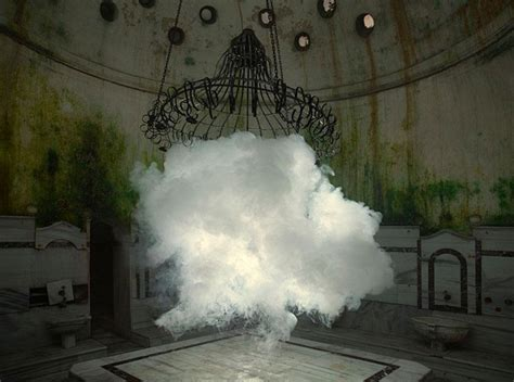 cloud in a room berndnaut smilde capturing the fleeting moments of clouds created inside spaces photos