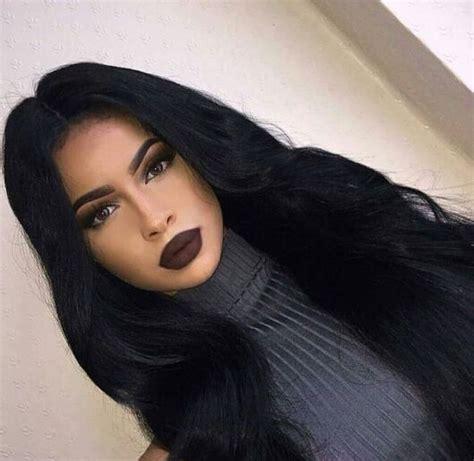 ethnic hair coloring latino 25 best hispanic hair ideas on pinterest soft brown