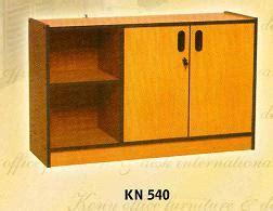 Lemari Yunika kony gradenza credenza type kn 540 kony