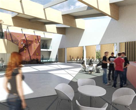 Braunschweig Architekten by Willkommen Hsv Architekten Braunschweig