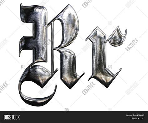 lettere mobili r alphabet wallpapers for mobile www pixshark