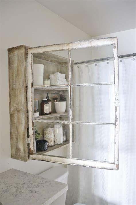 vintage this repurpose that 17 creative ways to repurpose and reuse old windows