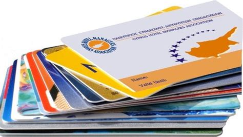 make plastic cards plastic cards business membership discount photo id