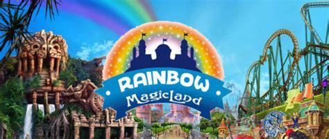 come arrivare a porte di roma rainbow magicland in auto da firenze come arrivare