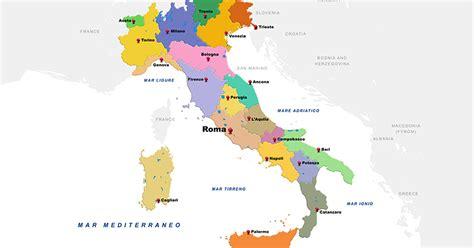 assunzioni d italia assunzioni le regioni interessate