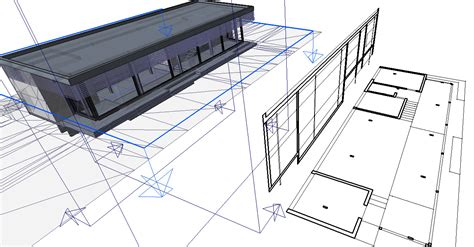 arch section file arch section exle2 jpg freecad documentation
