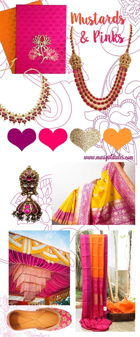 17 best ideas about indian wedding theme on indian wedding decorations mandap