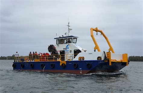 tug boats for sale workboats tugs harwood marine