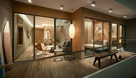 Coco Palms Floor Plan by Seventy St Patricks Condo Welcome To 70 Saint Patrick S Road