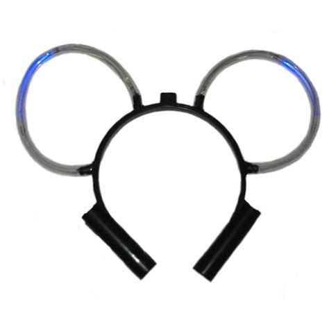 Light Up Mickey Mouse Ears your wdw store disney ears hat mickey mouse ears