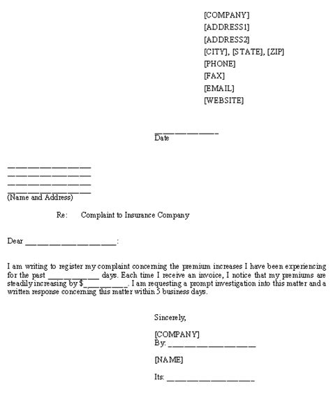 Insurance Grievance Letter 11 best images of 10 column accounting worksheet free