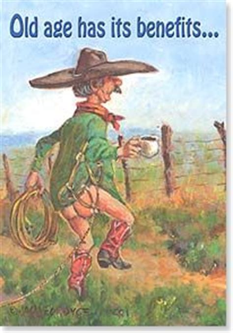 Cowboy Birthday Card Sayings Leanin Tree Cowboy Leanin Tree Cards Western Leaning