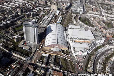 earls court olympia development earls court building e