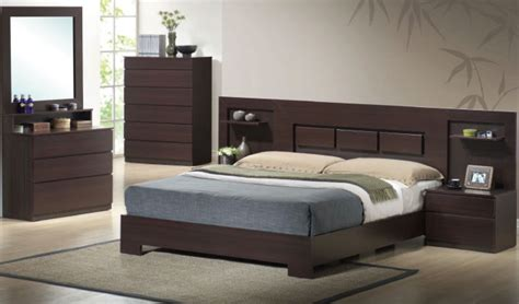 galaxy furniture bedroom set galaxy furniture bedroom set 28 images galaxy