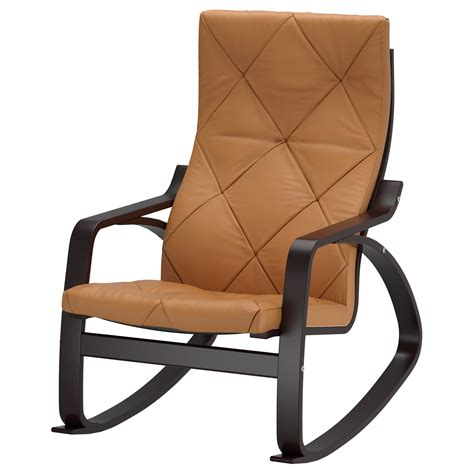 ikea living room chairs sale chairs stunning ikea leather chairs leather club chairs