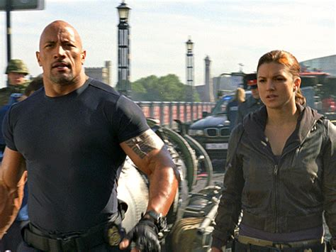 movie fast and furious 6 full fast furious 6 new high resolution photos geektyrant