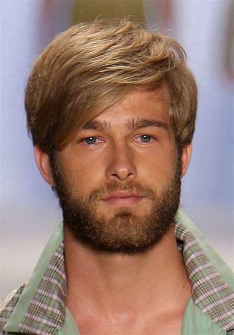 haircuts male medium 35 mens medium hairstyles 2015 mens hairstyles 2018