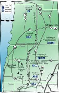florida rails to trails maps florida quot rails to trails quot triathlon forum slowtwitch forums