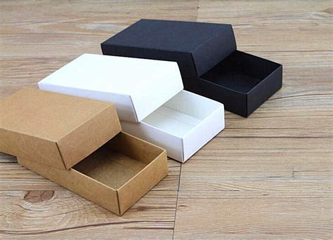 Handmade Cardboard Boxes - buy wholesale soap packaging boxes from china soap