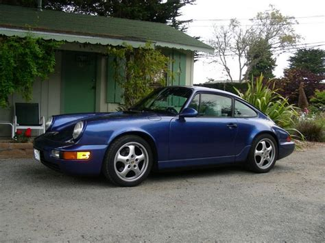 Porsche 964 Felgen by 964 Wheel Questions Pelican Parts Forums