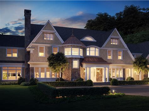 home design boston the most expensive homes on the boston real estate market