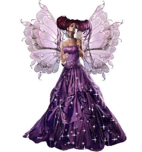imagenes uñas mariposas zoom frases lindos gifs animados de mujeres mariposas