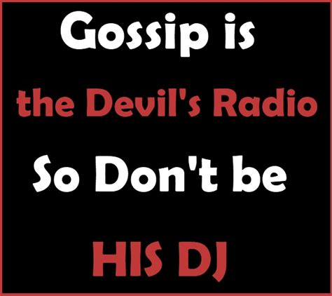 Gossip Day Lets See Photos Of A With 10 Of Hair by Spiritual Quotes On Gossip Quotesgram