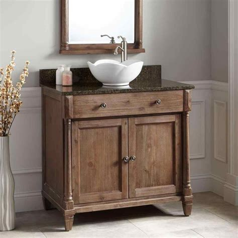 white vanity bathroom ideas bathroom vanity rustic s design ideas white small ideas