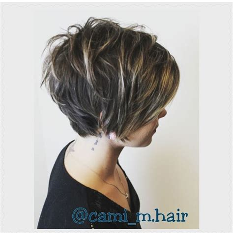 short scrunchy bob 1635 best images about hair on pinterest