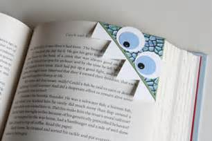 easy bookmarks for