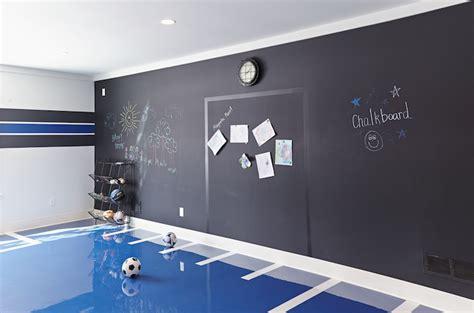 basement playroom ideas transitional basement hendel