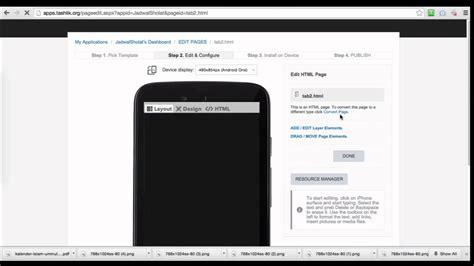 membuat aplikasi android jadwal membuat aplikasi jadwal shalat untuk android tanpa coding