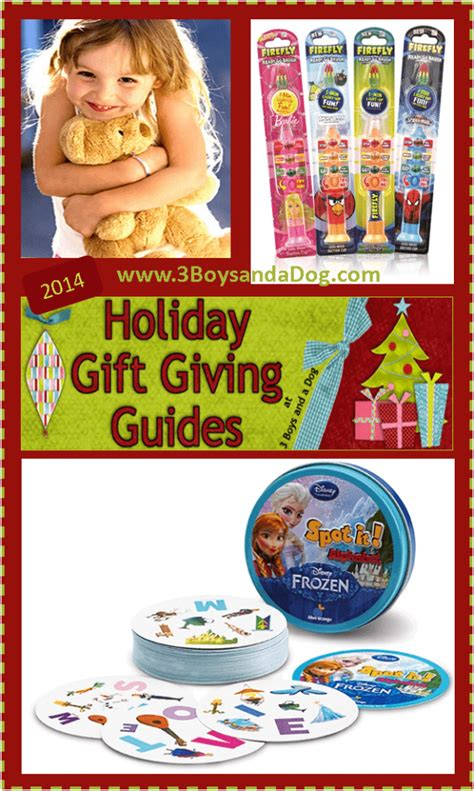 coolchristmas gifts for boys 11 and up near me gift ideas for ages 5 to 8 gift guide 3 boys and a