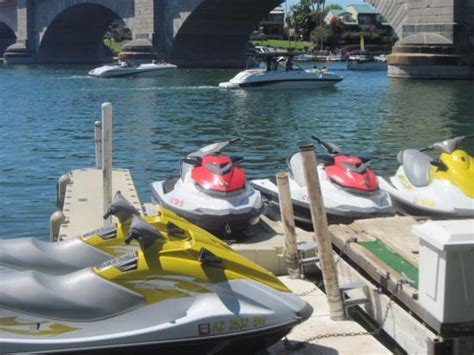 lake havasu boat rental reviews jetskis to rent picture of whett rods boat ski rental