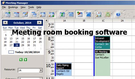 meeting room booking software free meeting manager best meeting room booking software