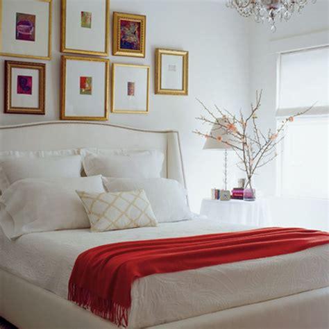decor your home luxury white bedroom ideas greenvirals style