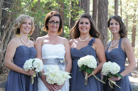 The Wedding Wardrobe by Wedding Dress Oasis Fashion