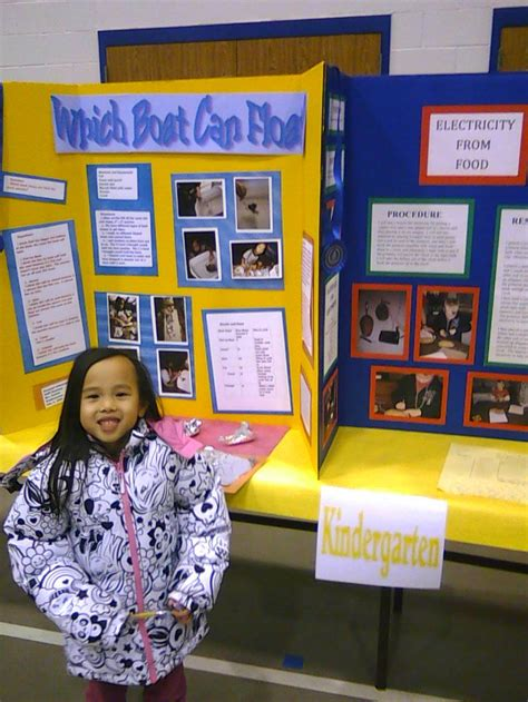 science fair projects parent resources for science fair projects