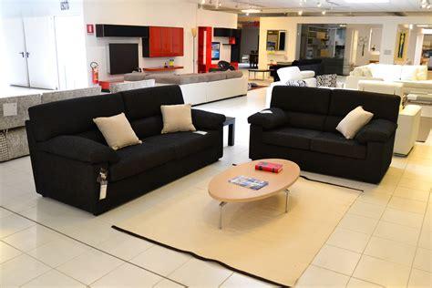 divani sottocosto divano ditre italia oliver sottocosto divani a prezzi