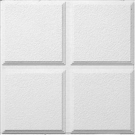 armstrong ceiling tiles 266 drop ceiling drop ceiling tiles drop ceiling panels by armstrong
