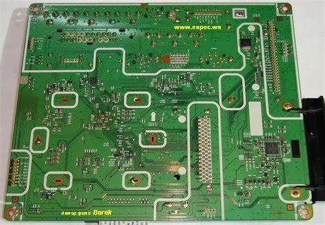 Q0465r 1 samsung шасси n65b lcd телевизоры и плазменные панели