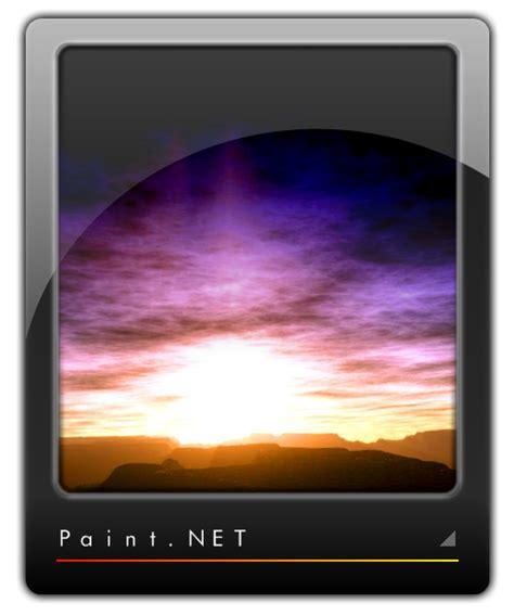 eps format paint net file paint net logo png wikimedia commons