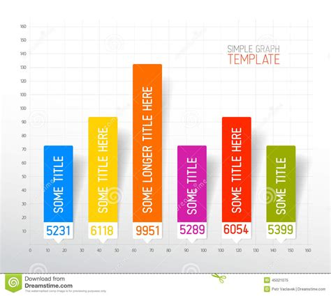 changes been made that affect the global template graph chart template gallery free templates ideas