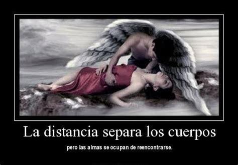 imagenes goticas de amor gratis imagenes con frases de amores lejanos para facebook