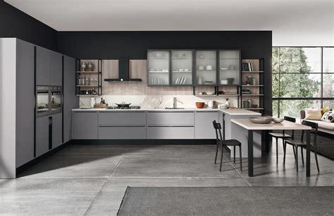cucine moderne febal marina 3 0 cucine moderne cucine febal casa
