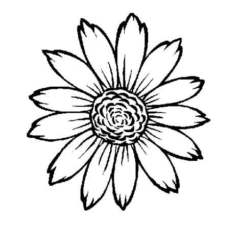 tatuagem de girassol fotos e significados toda perfeita