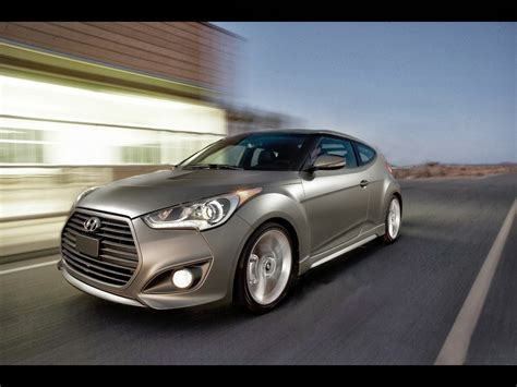 hyundai r spec veloster r spec review 2017 2018 best cars reviews