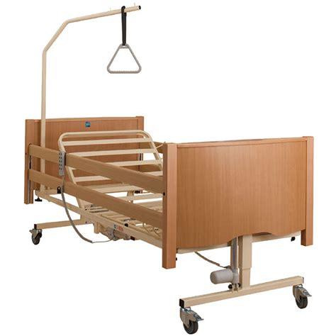 letti elettrici letti per disabili elettrici letti polifunzionali per
