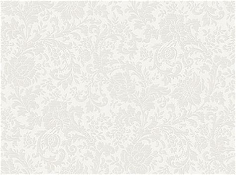 white pattern css directory classes images backgrounds patterns